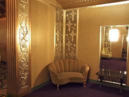Art Deco Home Interior by Cool 1930s Art Deco Interior Design About Home Interior Designing