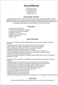 Patient Care Technician Resume Sample by Astounding Culinary Sous Chef Resume Example With Kitchen Skills