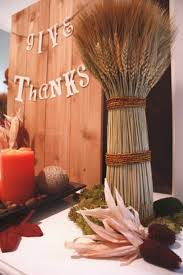thanksgiving church decorations 71 best thanksgiving images on pinterest thanksgiving