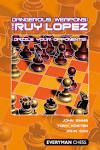 Dangerous Weapons The French Pdf Mediafire