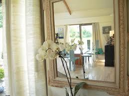 decoration rideau pour cuisine rideaux modernes pour cuisine nounouu0027 dcoration rideaux