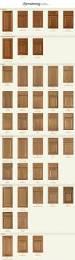armstrong doors chicago u0026 faux wood carriage style door