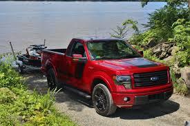 Ford Raptor Truck Colors - sport truck 2014 ford f 150 tremor u2013 limited slip blog