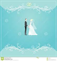 Design Card Wedding Invitation Wedding Invitation Card Border Designs Free Download Yaseen For