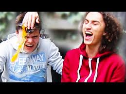 Challenge Kwebbelkop Who Is The Smartest Challenge W Kwebbelkop