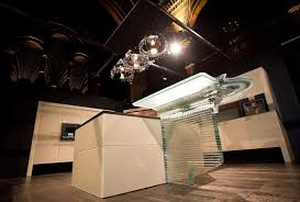 Expensive Kitchens Designs by Expensive Kitchen Sets Design Ideas Of Expensive Kitchens U2013 Home