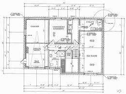 how to layout your basement 6 best home decor ideas