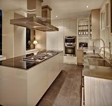ideas for new kitchens new kitchen designs kitchen ideas