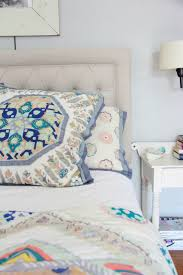 monday makeover master bedroom if you give a a new