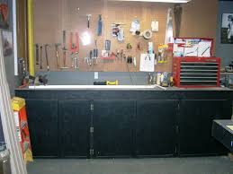 Pegboard Ideas by Pegboard Storage Ideas Awesome Pegboard Ideas U2013 All Home Decorations