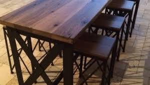 high top table plans high top patio table plans dsc 0094 jpg splendi photo ideas tables