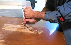 Refinishing Wood Dining Table Refinishing Wood Table Refinishing Wood Dining Table Top