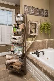 bathrooms decoration ideas 22 diy bathroom decoration ideas live diy ideas