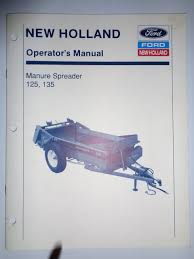 cheap new holland manual pdf find new holland manual pdf deals on