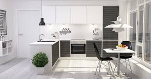 simple interior design for kitchen kitchen exquisite panorama mesmerizing simple modern kitchen