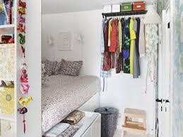 Small Bedroom Organizing Ideas Download Bedroom Organizing Ideas Gurdjieffouspensky Com
