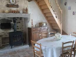 chambre hote avallon location avallon dans une maison pour vos vacances avec iha