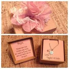 bridesmaids ideas asking stunning ways to ask bridesmaids to be in your wedding