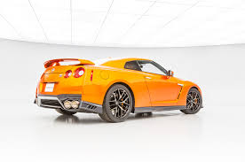 nissan gtr price used 2017 nissan gt r starting price jumps to 111 585 motor trend