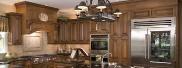 usa kitchen cabinets kitchen cabinets appliances design ikea