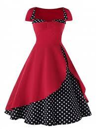 vintage dresses vintage dresses shop vintage style dresses online rosegal