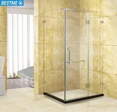 Folding Shower Doors by Shower Room Furniture Shower Room Furniture Suppliers And