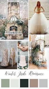 Winter Decorations For Wedding - autumn oaks event center lubbock tx