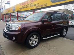 honda pilot commercial honda used cars commercial vans for sale bronx f f automall