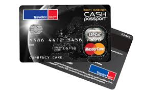 prepaid debit card no fees best travel money cards prepaid travel cards travelex