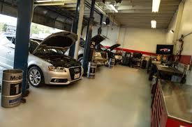 toyota auto dealership susi auto repair auto repair monterey ca engine repair seaside