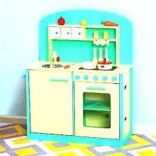 cuisine enfant occasion cuisine bois enfant occasion cuisine enfant occasion superior