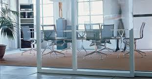 Glass Boardroom Tables Frame Italian Boardroom Tables From Laporta