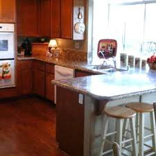 Boyars Kitchen Cabinets Kitchen Cabinets San Diego Remodeling Used Boyars Ca Stadt Calw