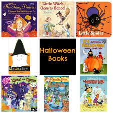 books for thanksgiving 25 thanksgiving books for kid books thanksgivingreading www