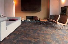 Wohnzimmer Boden Innenbereich Fliesen Wohnzimmer Boden Feinsteinzeug Oxide