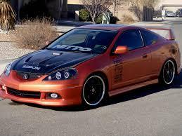 acura rsx 2014 acura rsx new car models