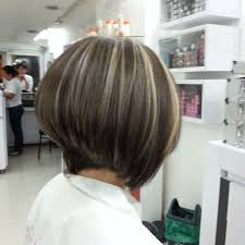 short frosted hair styles pictures 238 best 17910 chunky hightlights and lowlights 2 images on