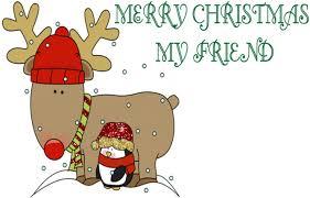 imagenes animadas de renos de navidad baúl de navidad gifs animados renos