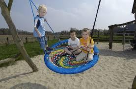 siège bébé pour balançoire equipements pour collectivités pièces détachées jeux et
