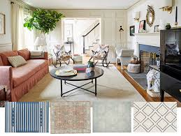 what paint colors go well with honey oak cabinets what color rug works best with honey oak floors decorist