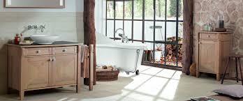 holzmöbel badezimmer badmöbel aus holz pflegeempfehlungen villeroy boch