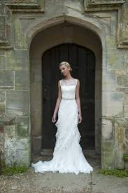 Wedding Dress Sample Sale London 44 Best Dress Images On Pinterest Wedding Dressses Marriage And