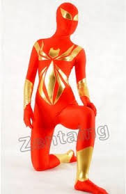 pin by mr y wry on zentai pinterest