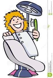 best 25 dentist cartoon ideas on pinterest dentists real yeti