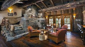 inside home design news home design rustic living room furniture for contemporary house