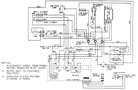 Household Electrical Circuit Diagrams Patent Us3440429 Three Way Switch With Pilot Light Controlled By