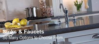 pictures of kitchen sinks and faucets kitchen remodeling kitchen sinks fixtures and faucets