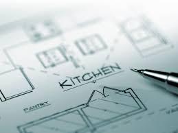 home design software free windows 7 professional kitchen design software best kitchen design software