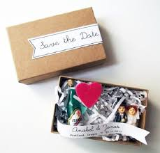 Diy Save The Dates 25 Diy Save The Dates Ideas To Remember The Most Historic Events