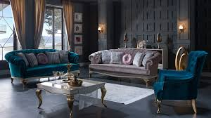 furniture new istikbal furniture store designs and colors modern